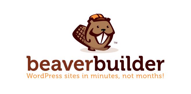 beaver_builder-logo