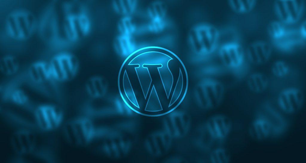 sitespot-wordpress